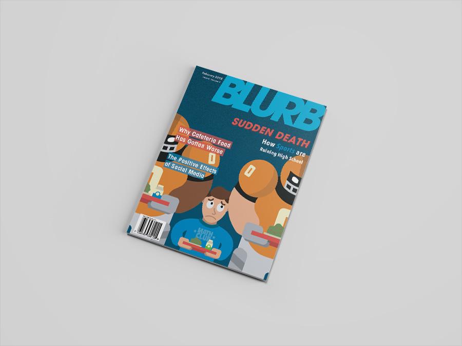 blurb-magazine-cover