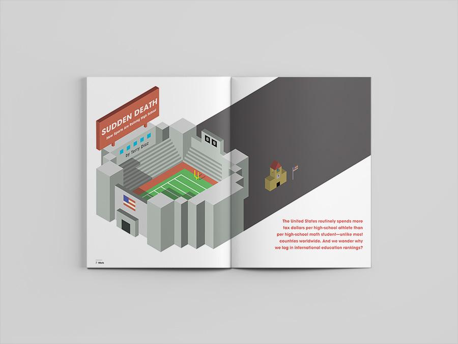blub-magazine-opening-spread