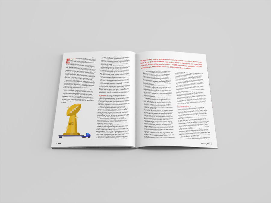blurb-magazine-text-spread